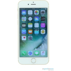 Apple iPhone 6s 32Go or comme neuf