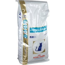 Royal Canin Chien Hypoallergenic