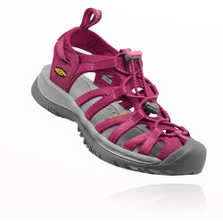 Keen Whisper Women's Walking Sandals SS20