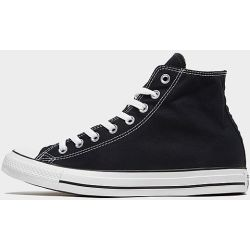 Converse Chuck Taylor All Star High Homme Chaussures