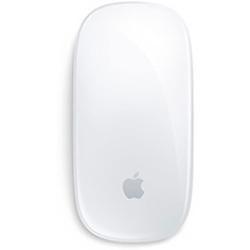 Souris Apple Magic Mouse 2