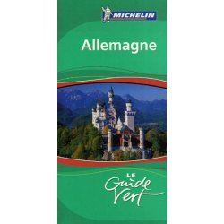 Michelin Allemagne