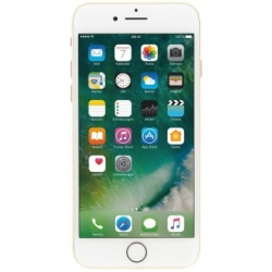 Apple iPhone 8 64Go or comme neuf