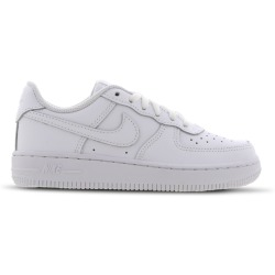 Nike Air Force 1 Low Maternelle Chaussures