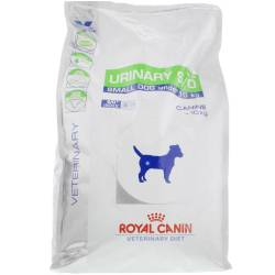 Royal Canin Urinary Small Dog Chien