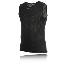 Craft Superlight Mesh Running Vest SS21