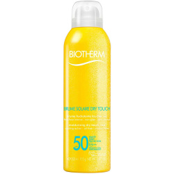 Biotherm Brume Solaire Dry Touch SPF 50