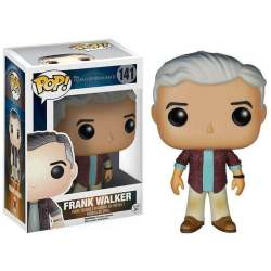 Figurine Frank Walker Disney À la poursuite de demain Funko Pop