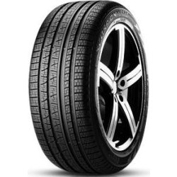Pirelli Scorpion Verde All Season ( 255 55 R20 110W XL LR )
