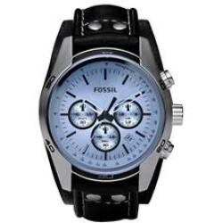 Montre Fossil Ch2564 Fossil