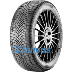 Michelin CrossClimate ( 165 70 R14 85T XL )