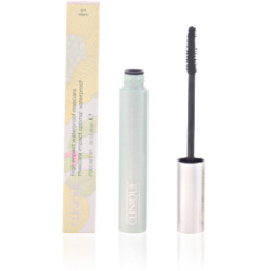 HIGH IMPACT mascara WP 01 black