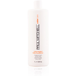 COLOR CARE color protect daily conditioner 1000 ml