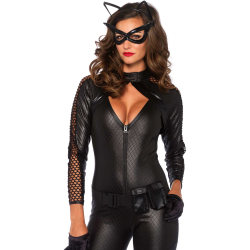 Costume Wicked Kitty