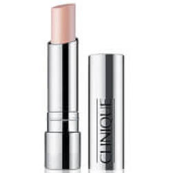Clinique Repairwear traitement labial intense (3.6g)