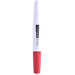 SUPERSTAY 24H lip color 510 red passion
