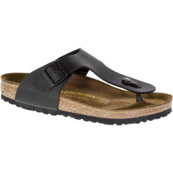 Tongs Birkenstock Ramses