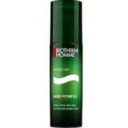 HOMME AGE FITNESS advanced 50 ml
