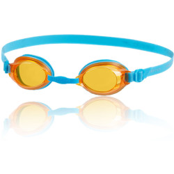 Speedo Jet Junior Swimming Goggles SS21