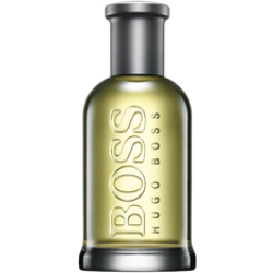 BOSS BOTTLED eau de toilette vaporisateur 100 ml