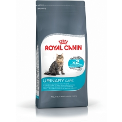 Royal Canin Chat Urinary Care