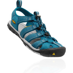 Keen Clearwater CNX Women's Walking Sandals