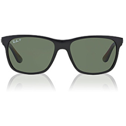 RAYBAN RB4181 601 9A 57 mm