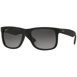 RAYBAN RB4165 622 T3 55 mm