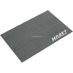 161 1 Tapis anti fatigue Rectangulaire 348 x 523 mm Protection