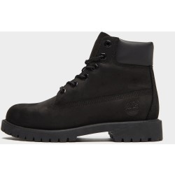 Timberland Bottines 6 Inch Premium Junior