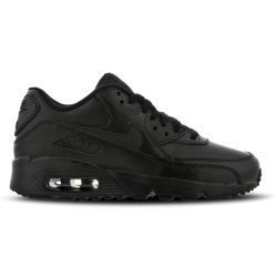 Nike Air Max 90 Leather 4 6 ans Chaussures