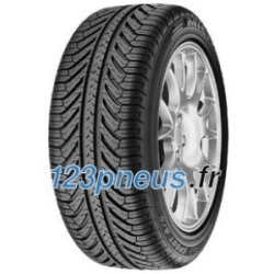 Michelin Pilot Sport A S Plus ( 285 40 R19 103V N0 )
