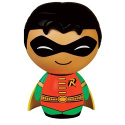 Figurine Vinyl Sugar Dorbz Robin XL DC Comics Batman