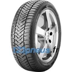 Maxxis AP2 All Season ( 215 45 R17 91V XL )