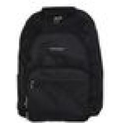 SP25 15.4 Classic Backpack