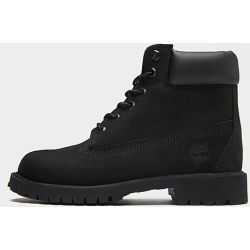 Timberland 6 Inch Premium Boot Enfant