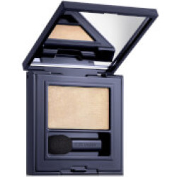 PURE COLOR ENVY eyeshadow 908 unrivaled