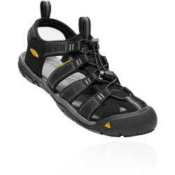Keen Clearwater CNX Walking Sandals SS20