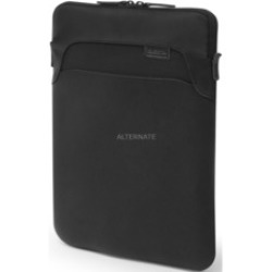 Ultra Skin PRO 13 3 Housse pour Notebook